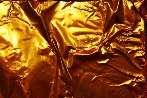 gold_foil_metallic_texture_free_creative_commons_69623282891